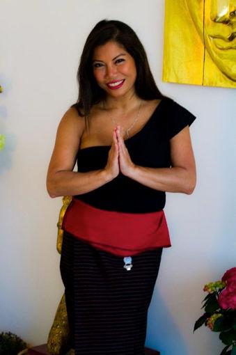 thai massage anmeldelser thai massage århus
